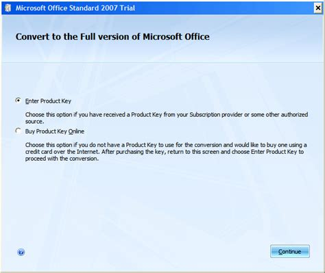 Ms Office 2007 Free Version With Product Key by Check Ms Office 2007 Activation Free Apps
