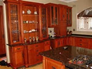kitchen cupboards pretoria johannesburg