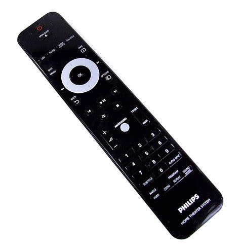 original philips remote 313922856511 rc2224104 01