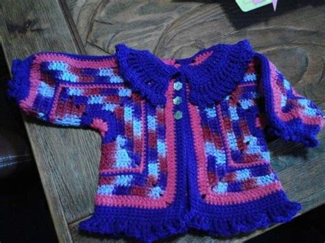 knit pattern hexagon sweater 126 best images about hexagon sweater on pinterest