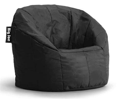 ultimate sack vs lovesac huge bean bag chair lovesac love sac comfy sack fombag