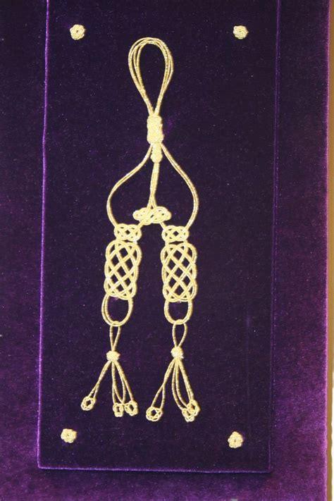 Knots Macrame - 8240bd016e0fe7400e13bf89f8a7bdb5 jpg 736 215 1104 h 199