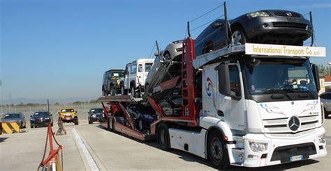 navale assicurazioni sede legale trasporto autovetture itc naples