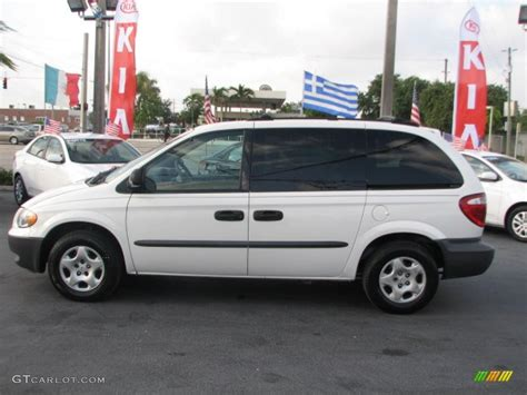 white 2000 dodge caravan related keywords amp suggestions