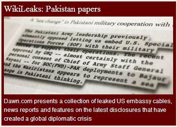 India Foreign Policy Essay by Pakistan India Foreign Policy Alertpak