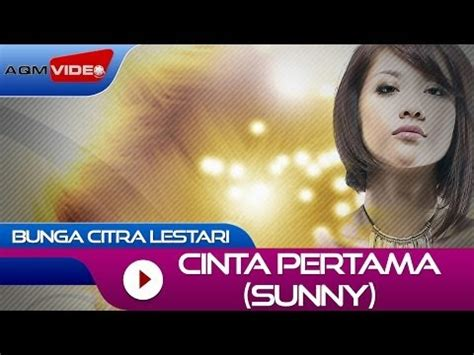 film cinta bunga sunny videos vidoemo emotional video unity