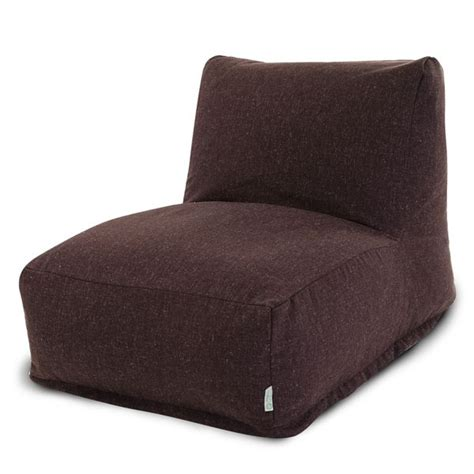 best bean bag lounge 77 best lounge around furniture images on