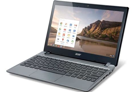Hp Acer V chromebook pixel vs hp pavilion 14 acer c7 and samsung product reviews net