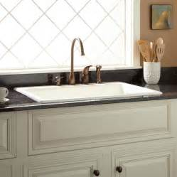 White Porcelain Sink Kitchen Lovely White Porcelain Kitchen Sink Dt31544962262 Kitchen Set Ideas