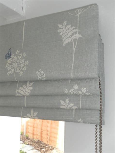 fabric for bathroom blinds best 25 bedroom blinds ideas on pinterest grey bedroom