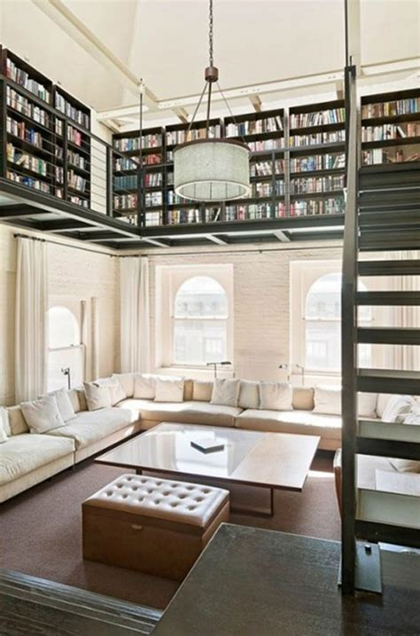 my home design nyc 191 c 243 mo decorar tu sala con techo alto 10 ideas y fotos