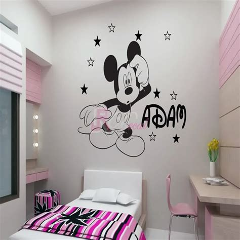 wall paint design ideas with 40 easy wall painting designs