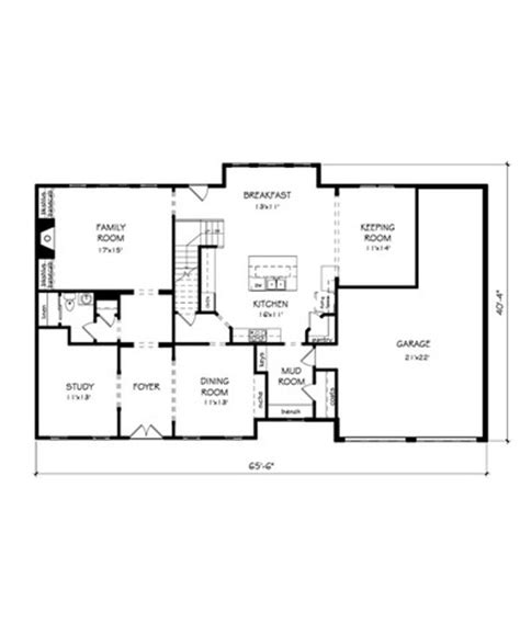 wieland home plans house design ideas