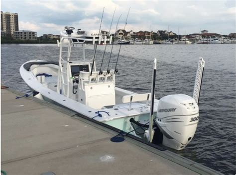 bonefish boats prices bonefish boats boats for sale in louisiana