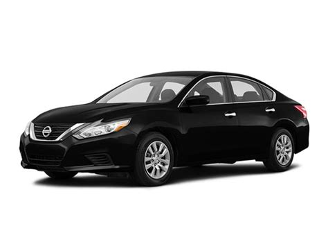 nissan altima 2018 black 2018 nissan altima sedan winnipeg