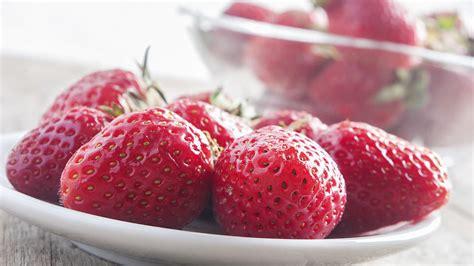 Lagerung Erdbeeren by Erdbeeren Lagern So Machen Sie Es Richtig Kochbar De