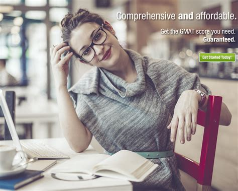 Ridiculously Cheap Mba by Gmat Prep Now Comprehensive And Ridiculously Affordable