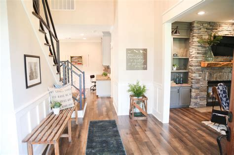 fixer upper after fixer upper gallery