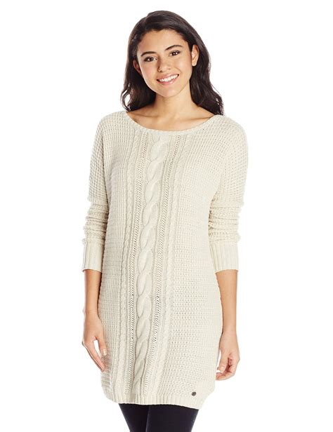 cable knit sweater juniors juniors shifting seas dolman sleeve cable knit