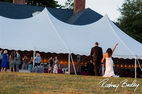 Wedding Venues Maryland by Annapolis Maryland Wedding Venues Wedding