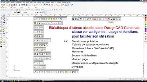 20 20 design software drafting cad forum contractor talk module d architecture pour designcad