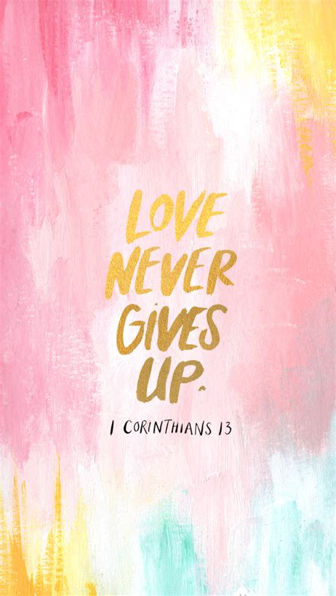 wallpaper for iphone verse april desktop wallpaper corinthians 13 corinthian and