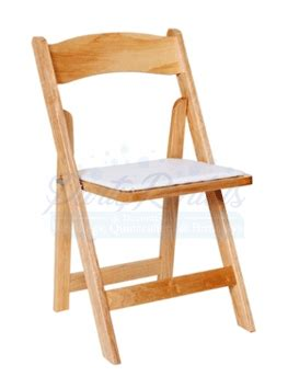 table and chair rentals san diego ca wood resin chair rental san diego 1 for price