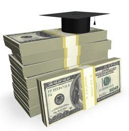 How Much Does Ucla Mba Cost by Student Loans Repayment Vs Deferral Thinkglink