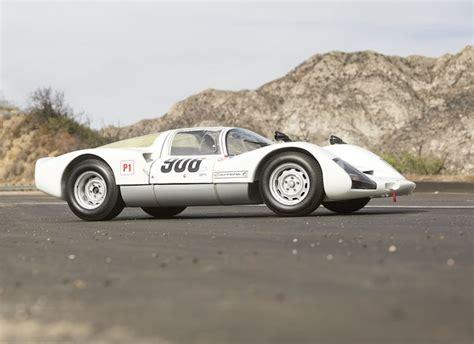 porsche 906 carrera rm auctions arizona 2014 auction preview