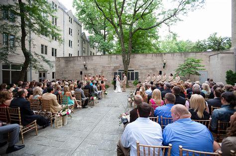 Wedding Venues Bloomington In by Bloomington Indiana Wedding Venue Mini Bridal