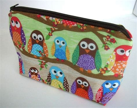 Top Zipper Owl Berkualitas 598 best images about ideas for painted owls rocks on painted owls owl pillows and