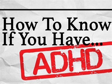 adhd and adults how to live with improve and manage your adhd or add as an books symptoms of adhd
