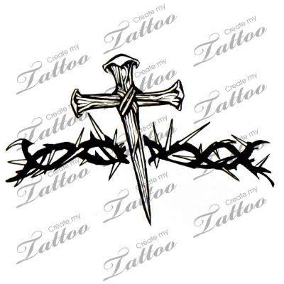 thorn vine tattoo designs 7 best images about projects to try on wrist