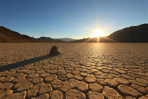 valley fact a death valley national park earth facts and information