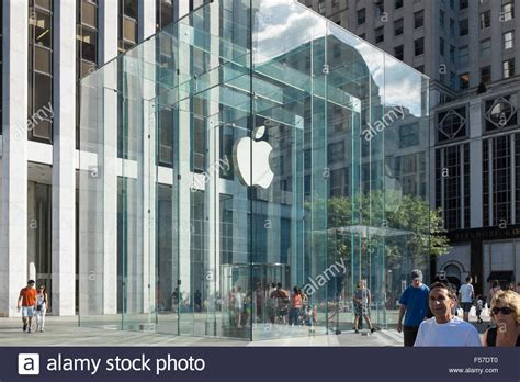 Apple Store Garden City by Apple Store Garden City Perth Appointment Apple Store Covent Garden In The World S