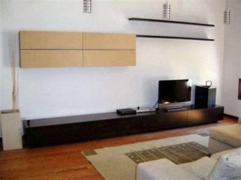 hogar center en ramos mejia buenos aires argentina