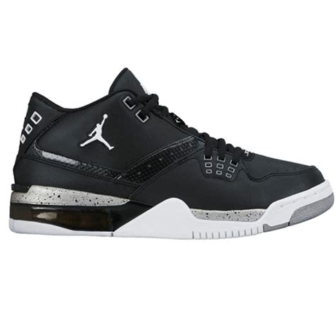 basketball shoes lowest price mens flight23 basketball shoes buy mens