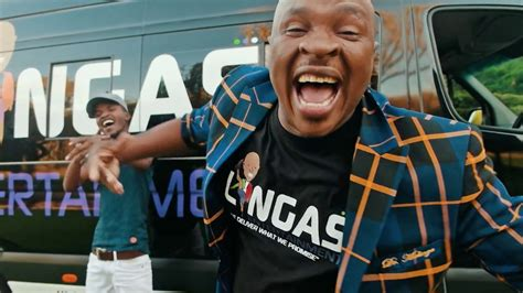 dr malinga download video dr malinga petronella ft josta fakaza