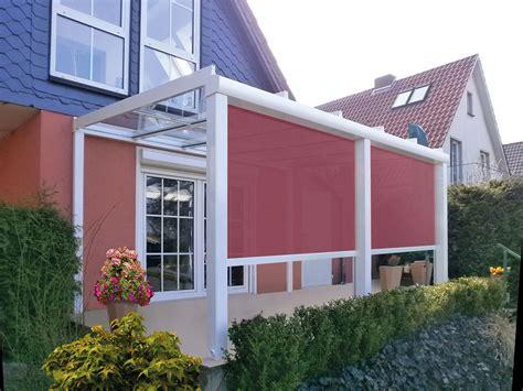 tessuto per tende da sole esterne tende e protezioni per il sole per una stanza in pi 249 all