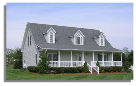 Homes With Dormers Ranch Dormer Studio Design Gallery Best Design