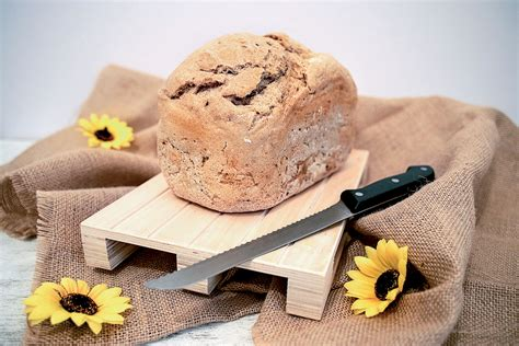 pane in cassetta ricetta pane in cassetta integrale ricette senza glutine melarossa