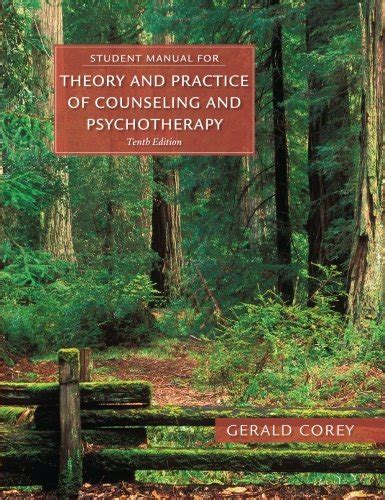 developing your theoretical orientation in counseling and psychotherapy 4th edition what s new in counseling books student manual theory practice counseling
