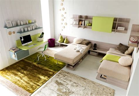Schreibtisch Für Kleine Zimmer 516 by Aufbewahrung Besta