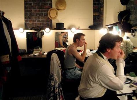 actors dressing room actors luck in the dressing room superstitionsonline comsuperstitions fears rituals and