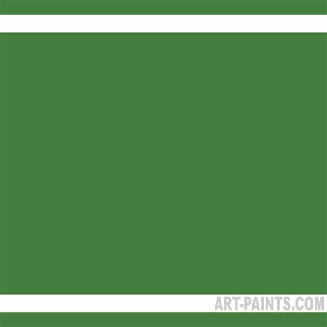 colors that go with green green color artist watercolor paints 1001 green color