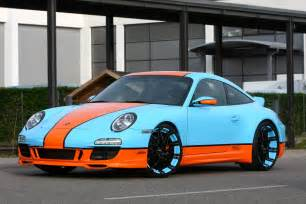 Porsche Of Porsche Images Porsche 911 Hd Wallpaper And Background