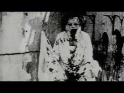 imagenes terrorificas youtube las im 225 genes mas terror 237 ficas y perturbadoras youtube