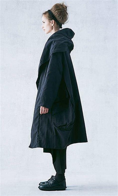 design fashion nz 17 best images about moyuru w16 on pinterest coats
