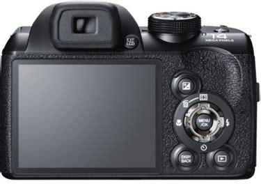 fujifilm finepix s4200 digital camera black, uk, wc1, london