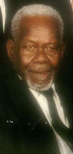 obituary for thaddeus robinson guest book wiseman mortuary